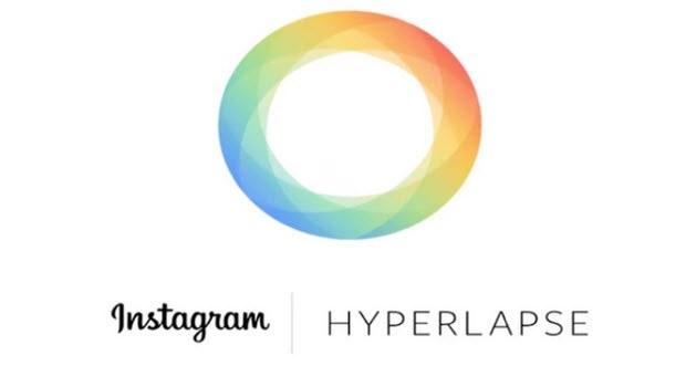 Instagram'ın yeni uygulaması 'Hyperlapse from Instagram' yayınlandı!