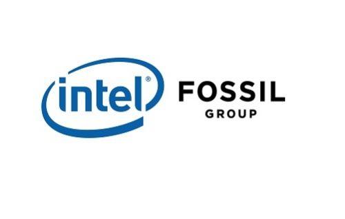 intel-fossil