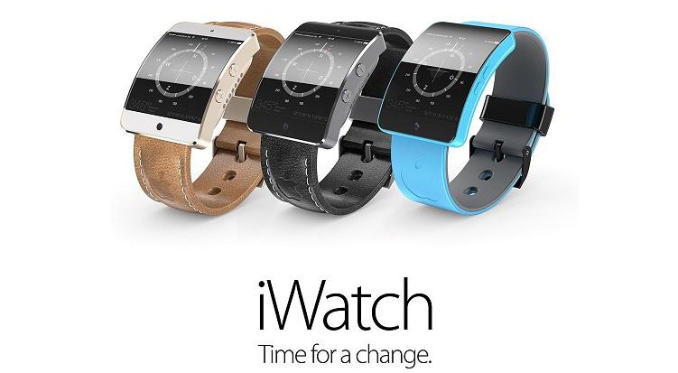 iwatch-concept-martinhajek