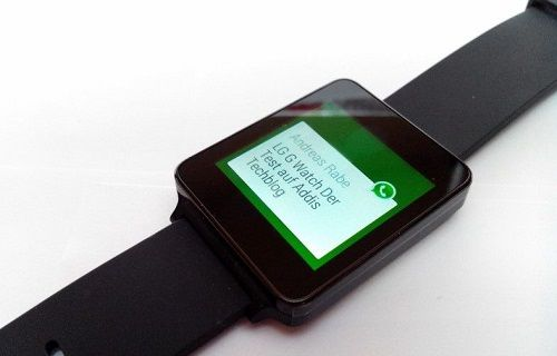 lg-gwhact-android-wear