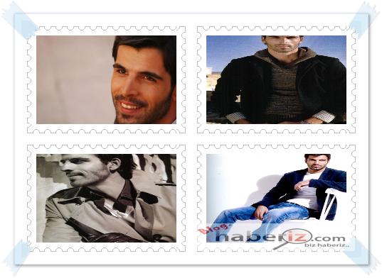 Mehmet Akif Alakurt – Maraz Ali kimdir, resimleri, biyografisi