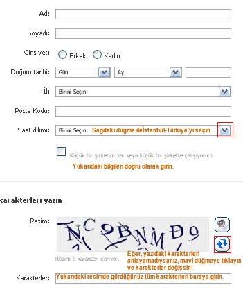 msn-kayit-ol