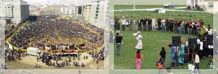 2010 hakkari nevruz kutlamalari