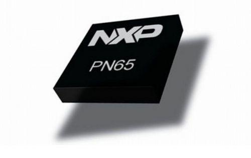 npc-cipi