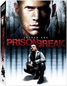 prison-break-sezon-1-233x300