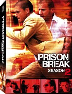 prison-break-sezon-2-231x300