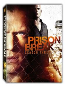 prison-break-sezon-3-223x300