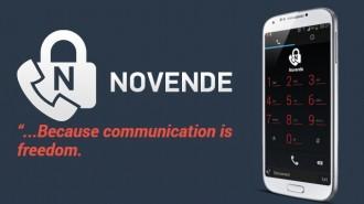 Cep telefonuyla görüşmeler artık akıllı telefonlarda mevcut!