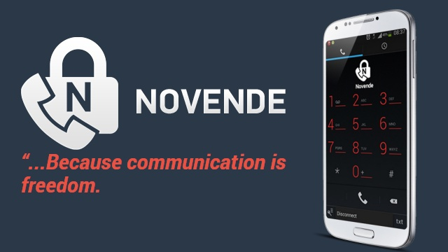 sifrelenmis-telefon-gorusmeleri