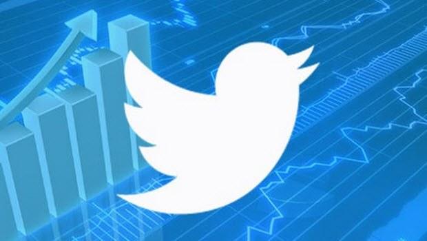 twitter-analytics-olcumu