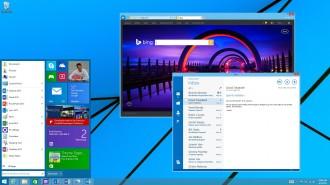 Windows 9'un fiyatı hakkında önemli bilgiler!