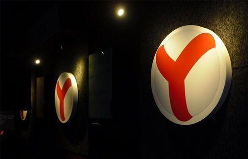 Yandex Türkiye'ye yeni COO!