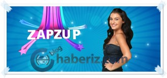 Fox tv zap zup