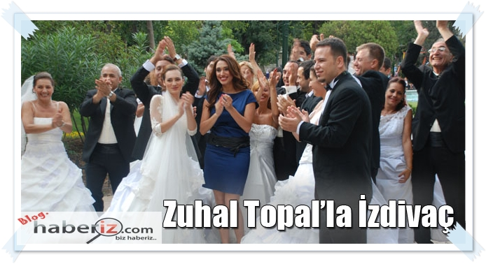 zuhal-topalla-izdivaç